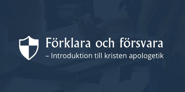 FoF - 1200x600